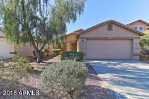 13725 W BERRIDGE Lane, Litchfield Park, AZ 85340