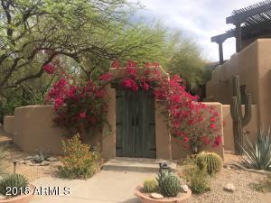 24200 N ALMA SCHOOL Road, 52, Scottsdale, AZ 85255