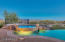 16915 E DESERT VISTA Trail, Rio Verde, AZ 85263