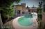 7244 E SOLANO Drive, Scottsdale, AZ 85250