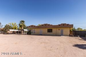 11503 E 6th Avenue, Apache Junction, AZ 85120