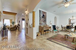 21518 W MONTANOSO Drive, Wittmann, AZ 85361