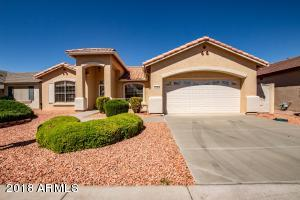 17242 N GOLDWATER Drive, Surprise, AZ 85374