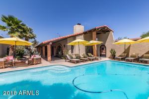 7642 E EDGEMONT Avenue, Scottsdale, AZ 85257