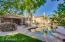13059 E POINSETTIA Drive, Scottsdale, AZ 85259
