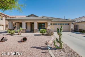 1247 W Dana Drive, San Tan Valley, AZ 85143