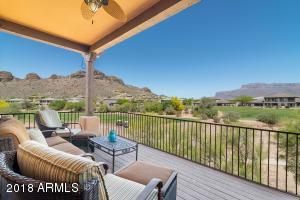 5370 S Desert Dawn Drive, 18, Gold Canyon, AZ 85118