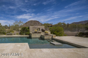 10040 E Happy Valley Road, 324, Scottsdale, AZ 85255