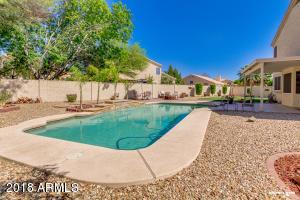 3347 N 113TH Lane, Avondale, AZ 85392