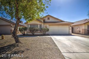 39935 N MANETTI Street, San Tan Valley, AZ 85140