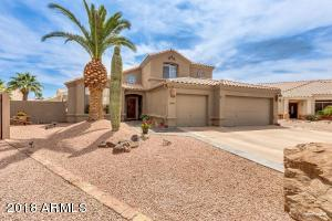 15047 S 45TH Place, Phoenix, AZ 85044