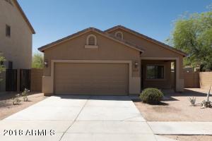 1117 W FREMONT Road, Phoenix, AZ 85041