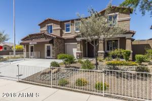 3832 W BROGAN Court, New River, AZ 85087