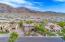 3610 E KACHINA Drive, Phoenix, AZ 85044
