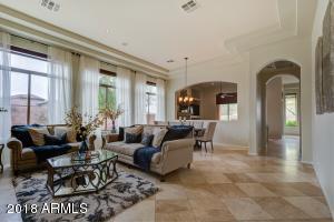 22504 N 38TH Place, Phoenix, AZ 85050