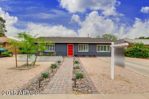 2225 E GLENROSA Avenue, Phoenix, AZ 85016