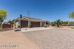 1048 N 98TH Street, Mesa, AZ 85207