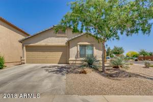 37661 N DENA Drive, San Tan Valley, AZ 85140