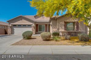 13764 W CHEERY LYNN Road, Avondale, AZ 85392