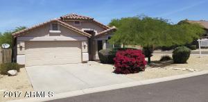 10354 E SALTILLO Drive, Scottsdale, AZ 85255