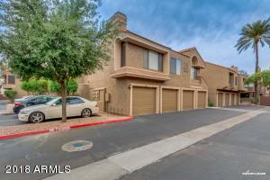 5122 E SHEA Boulevard E, 1068, Scottsdale, AZ 85254