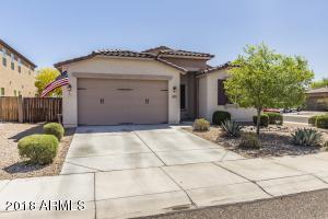 22711 N 123RD Drive, Sun City West, AZ 85375