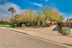 4633 N 8TH Place, FRNT, Phoenix, AZ 85014