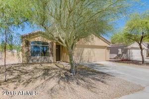 10520 W PIMA Street, Tolleson, AZ 85353