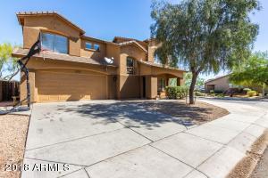 2824 W TANNER Lane, Phoenix, AZ 85017