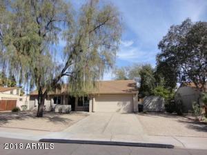 16251 N 65TH Place, Scottsdale, AZ 85254
