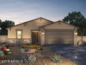 40108 W CURTIS Way, Maricopa, AZ 85138