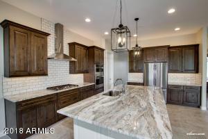 17459 E CALIENTE Drive, Fountain Hills, AZ 85268