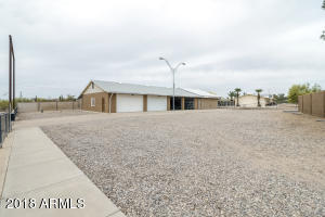 2586 E 6TH Avenue, Apache Junction, AZ 85119