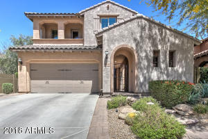 3610 E HALF HITCH Place, Phoenix, AZ 85050