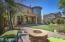 3610 E HALF HITCH Place, Phoenix, AZ 85050