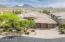 13647 E WINDROSE Drive, Scottsdale, AZ 85259