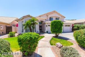 2733 E BROOKWOOD Court, Phoenix, AZ 85048
