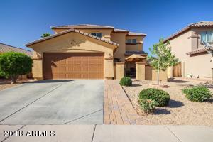 17836 W REDFIELD Road, Surprise, AZ 85388