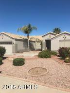 8636 E OLLA Avenue, Mesa, AZ 85212
