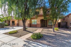 2805 E GALVESTON Street, Chandler, AZ 85225