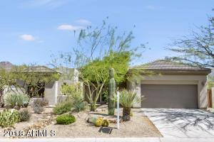 6632 E SLEEPY OWL Way, Scottsdale, AZ 85266