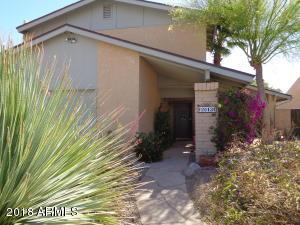 2013 N 87TH Way, Scottsdale, AZ 85257