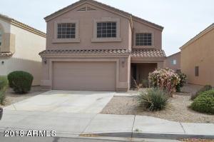 3091 W SANTA CRUZ Avenue, Queen Creek, AZ 85142