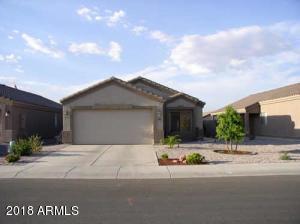 2388 W SILVER CREEK Lane, Queen Creek, AZ 85142