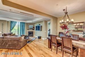 Property for sale at 2211 E Camelback Road Unit: 207, Phoenix,  Arizona 85016