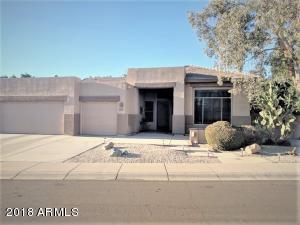2346 W SHANNON Street, Chandler, AZ 85224