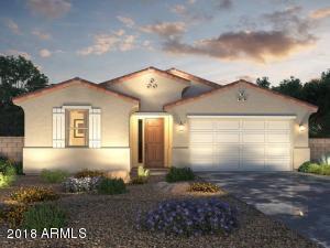 40131 W BRANDT Drive, Maricopa, AZ 85138