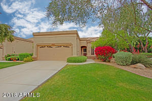 19432 N 85TH Drive, Peoria, AZ 85382
