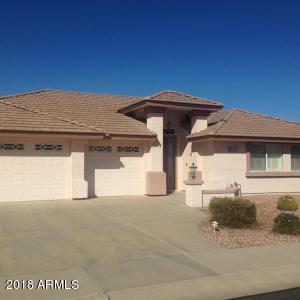 11434 E NIDO Avenue, Mesa, AZ 85209
