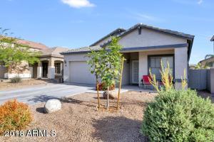 1224 W DESERT BASIN Drive, San Tan Valley, AZ 85143